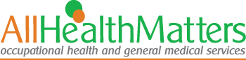 All Health Matters - this clinic has been set up in association with All Health Matters.