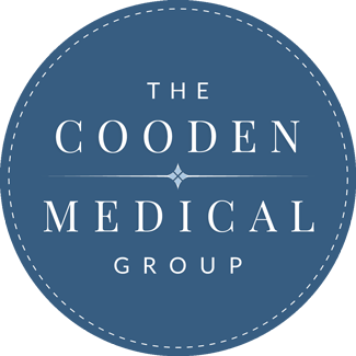 The Cooden Medical Group