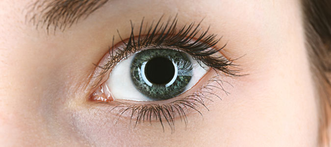 MyLash is a medical eye lash enhancement