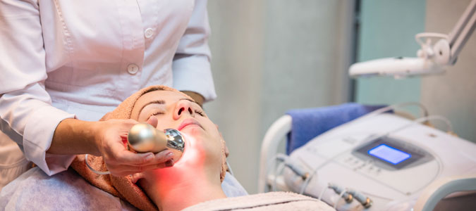 skin electroporation is more commonly known as non-injectable mesotherapy