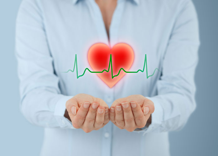 The Cooden Medical Group offer individual, diagnostic tests for heart conditions