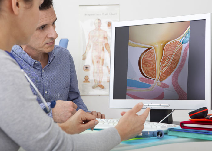 The Cooden Medical Clinic offer private gastroenterology clinic with Dr Phillip Mayhead