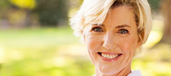 Mesotherapy can help restore skin